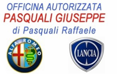 Officina Pasquali