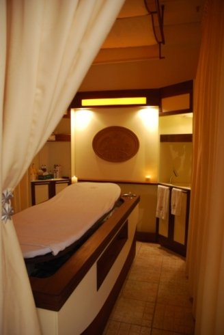 massaggi estetici, massaggi decontratturanti, massaggi anticellulite