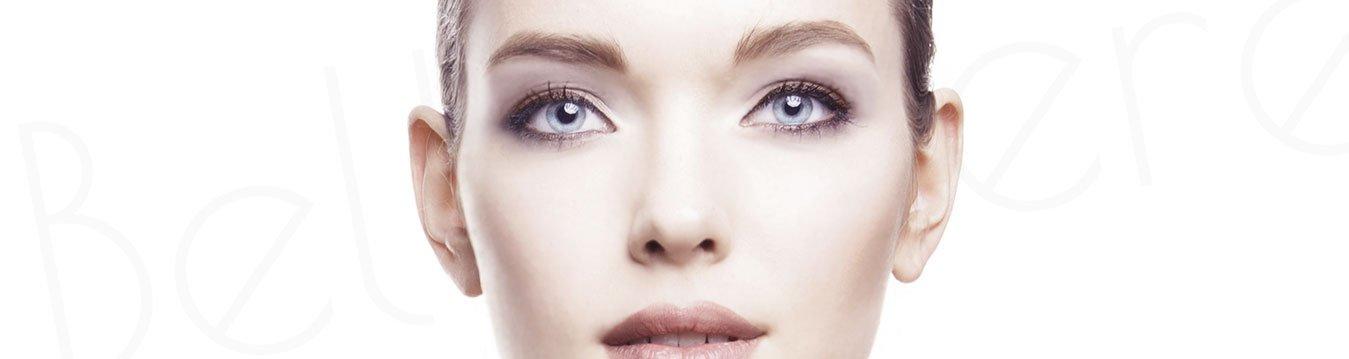 solarium, trattamenti benessere, trattamenti bellezza