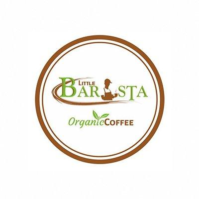 little-barista-logo