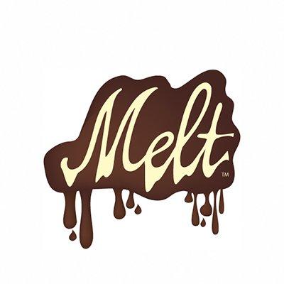melt-dessert-ber-logo