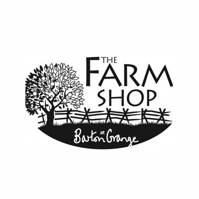 Barton-Grange-Farm-Shop-Logo