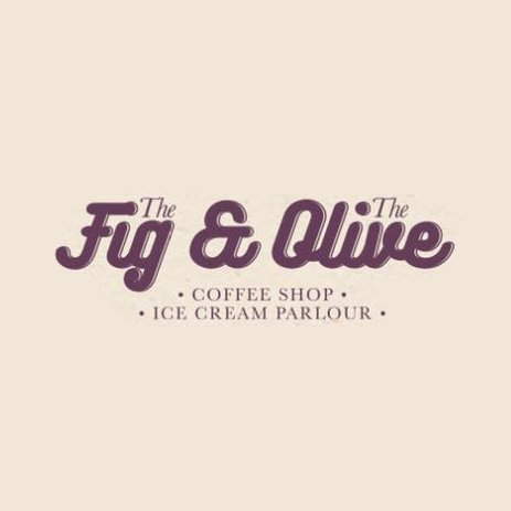 the-fig-and-the-olive-logo