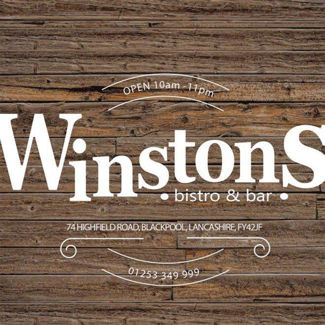 winstons-bistro-bar-logo