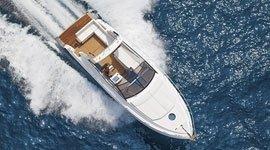 trattative vendita imbarcazioni