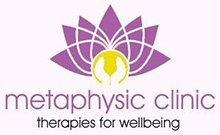 Metaphysic Clinic Ltd company logo