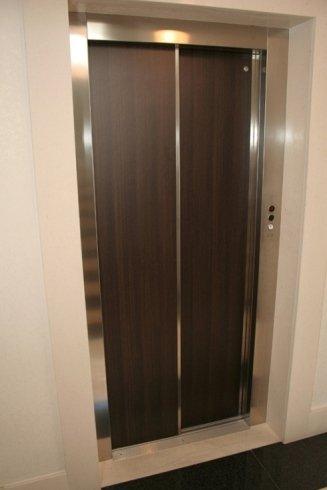 collaudi ascensori