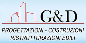 Ristrutturazione edili
