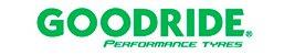 goodride tyres logo