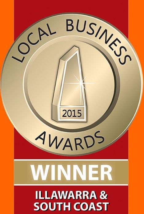 lba winner 2015