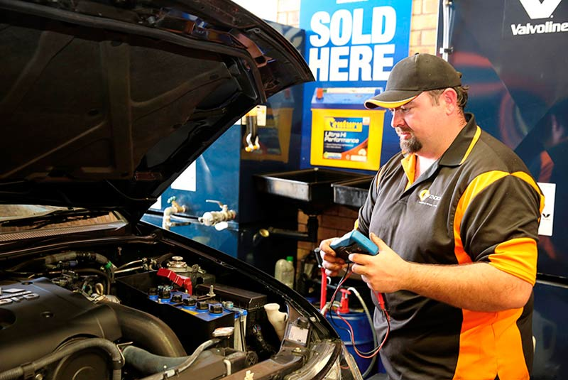 1st choice tyres batteries and mechanical
