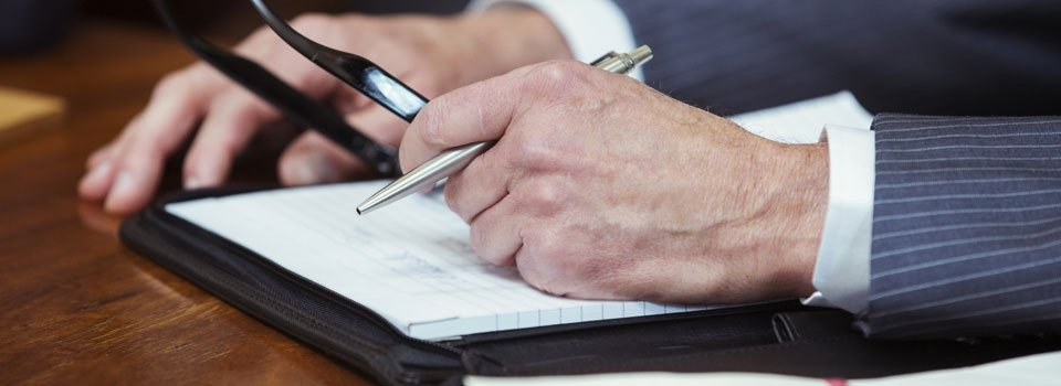 probate lawyer in Dungannon
