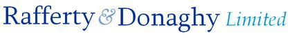 Rafferty & Donaghy Limited logo