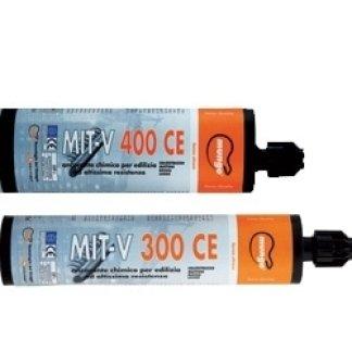ancorante chimico vinilestere epossiacrilato