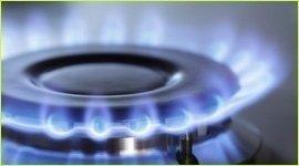somministrazione gas