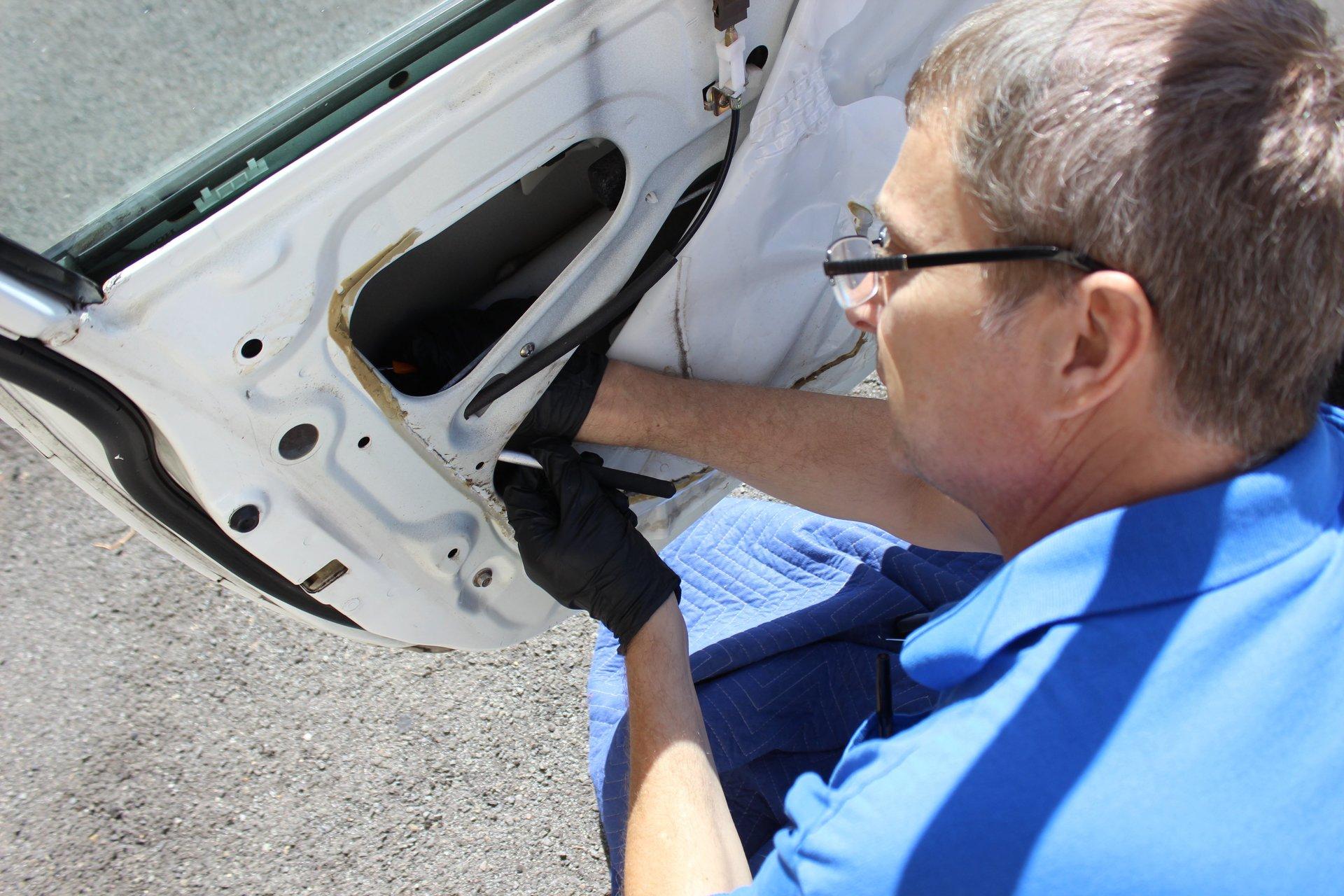 salz lock safe key transponder chip honolulu oahu hawaii locksmith trusted safe