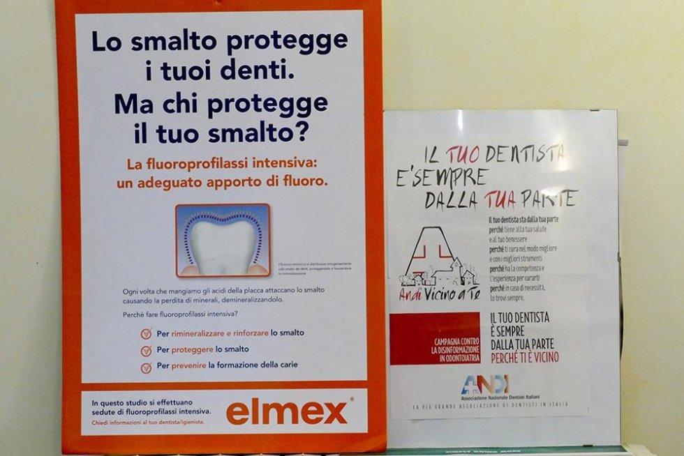 prodotti elmex