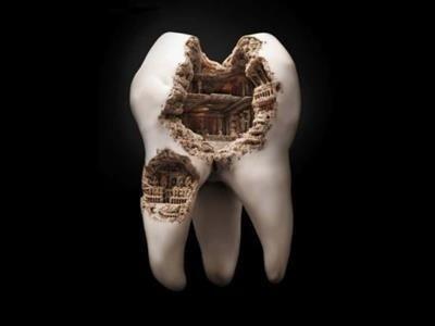 centro dentistico Altamura