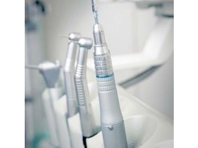chirurgia orale Massaro DR. Mario