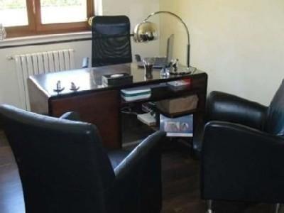 Studio dentista Massaro Mario