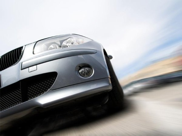vendita auto nuove e usate