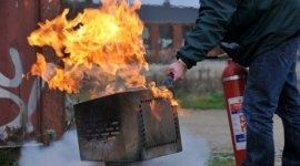 armadi antincendio, articoli antinfortunistici, articoli di sicurezza