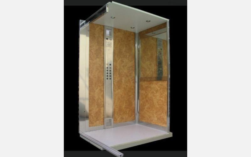 vendita ascensori