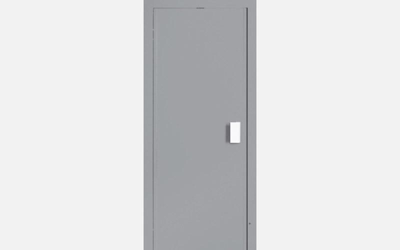 vendita porte per ascensori
