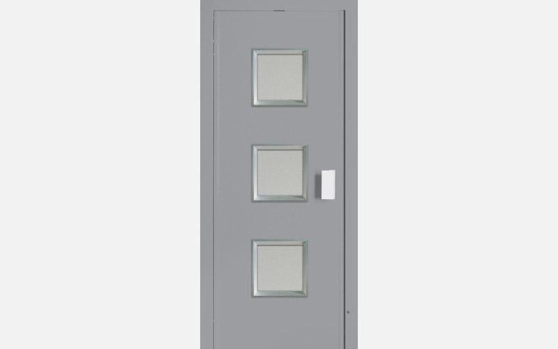 vendita porta ascensore