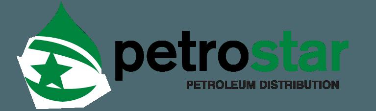 petrostar pump station