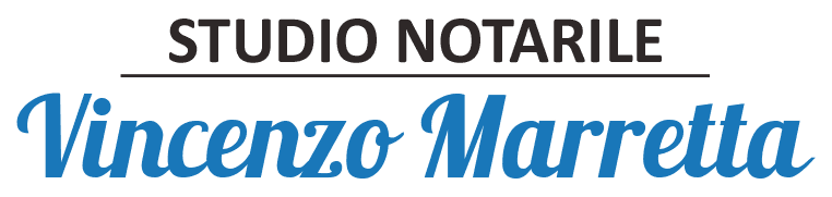 studio notarile vincenzo marretta