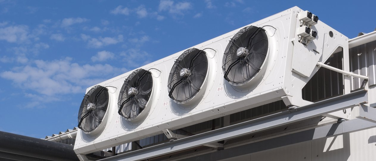 refrigeration Engineers