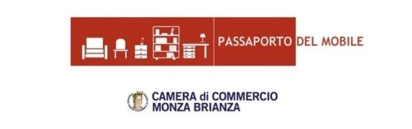 Passaporto Mobile