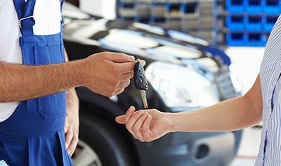 alliance towing mittagong mechanic and car owner