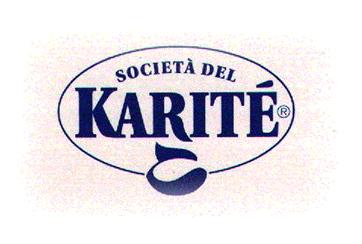 Karitè