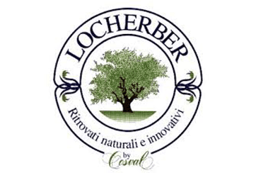 Locheber