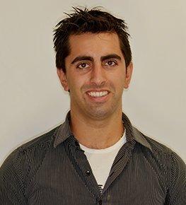 alexander heights dental care dr vince figliomeni