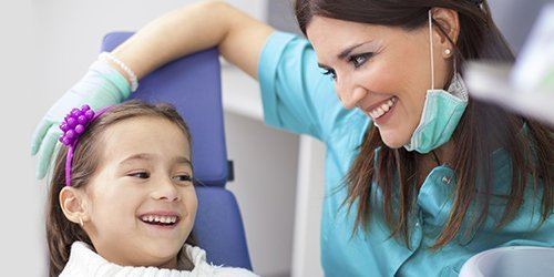 Alexander Heights Dental Care Pain Free Dentistry