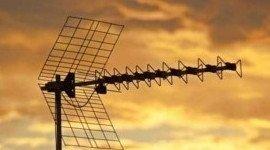 antenne terrestri, antenne digitali