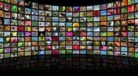 impianti tv, digitale-terrestre