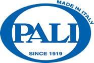 Logo della marca Pali