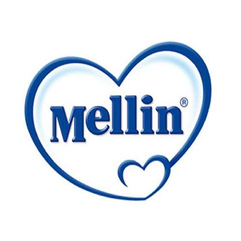 Logo della marca Bellin