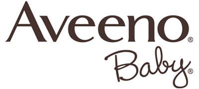 Logo della marca Aveno Baby