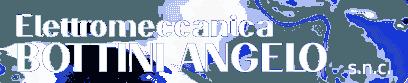ELETTROMECCANICA-BOTTINI-LOGO