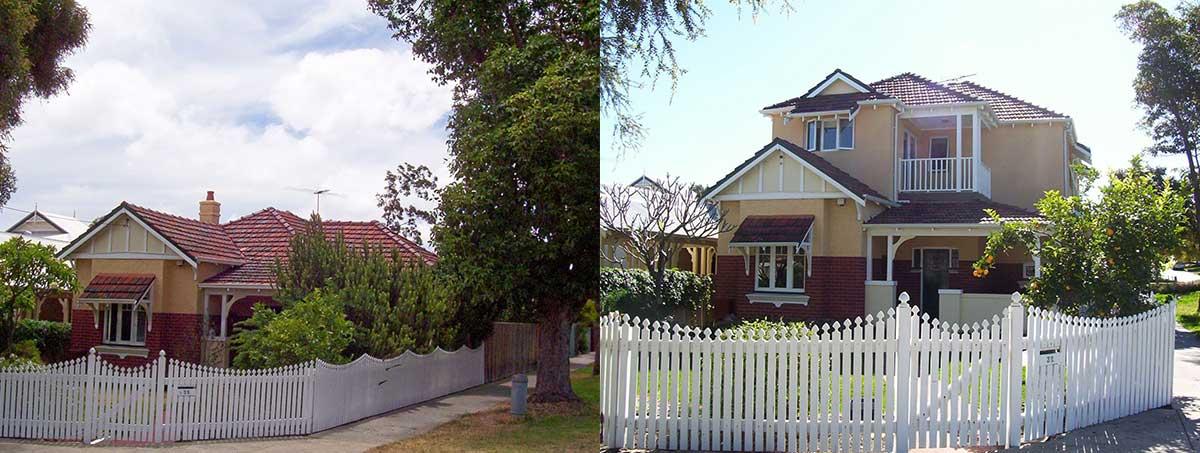 stylewise designs home improvement design consultation