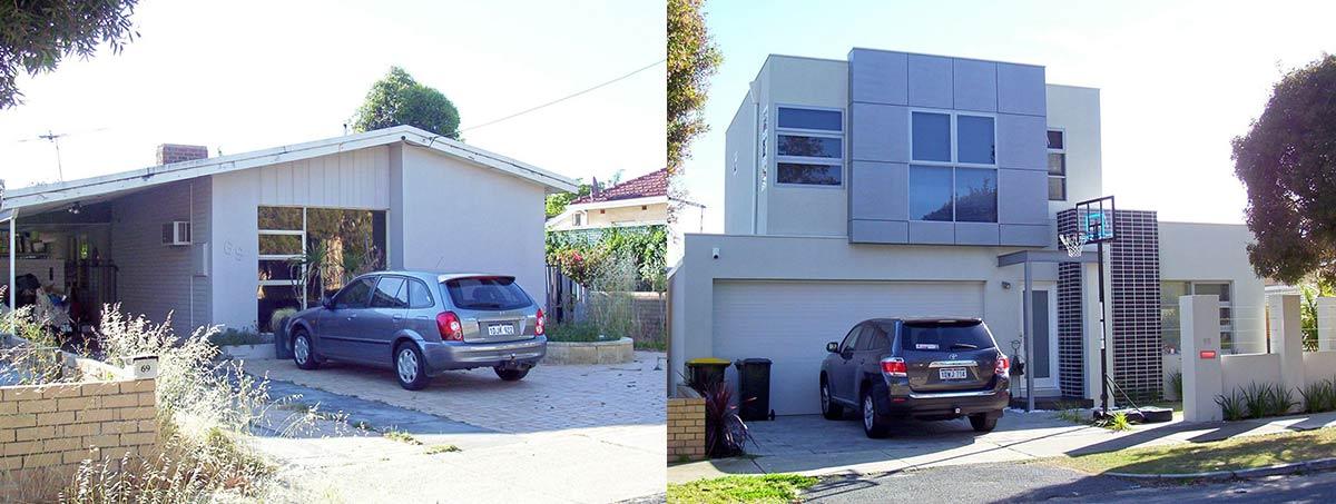 stylewise designs home improvement