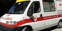 Partner della Croce Rossa Italiana