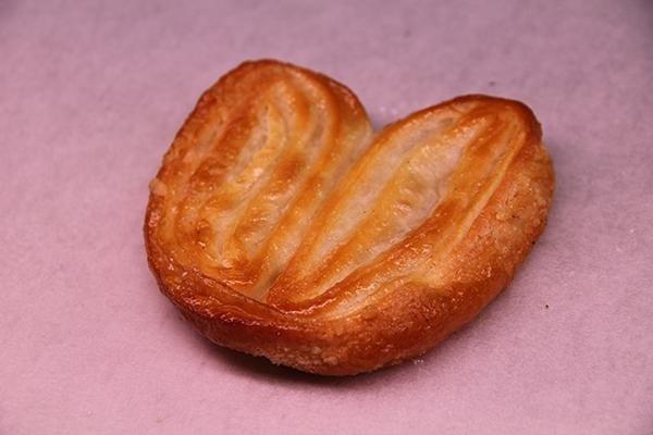 produzione-artigianale-biscotti