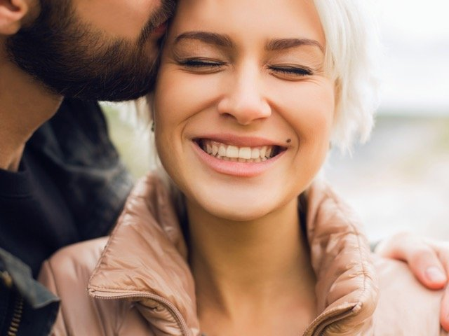 Do You Have a Climate of Compassion in Your Marriage?