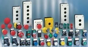 materiale elettrico conveniente